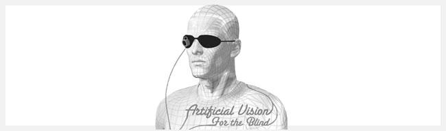 artificial-vision