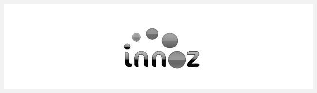 innoz