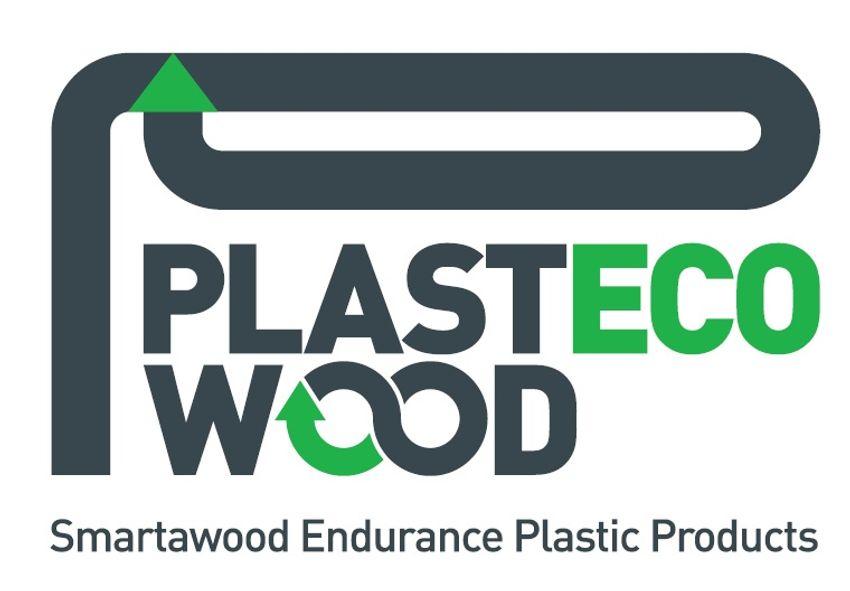 Plastecowood