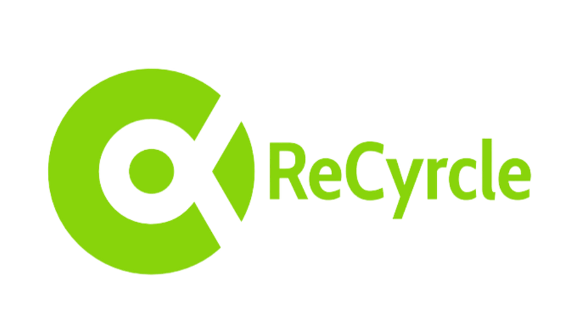 ReCyrcle