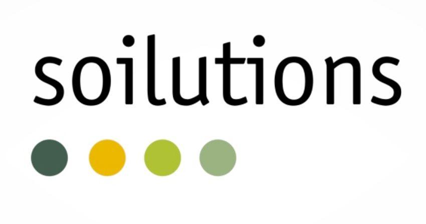 Soilutions