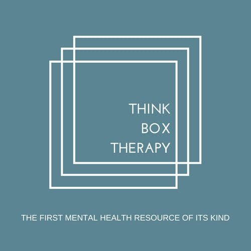 Think Box Therapy