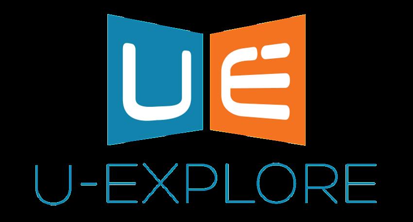 U-Explore